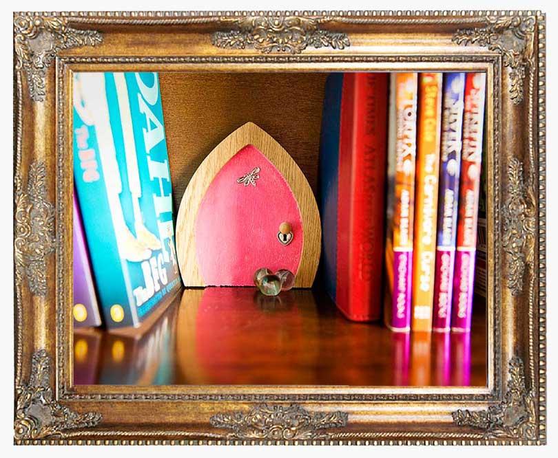 pink-df-book