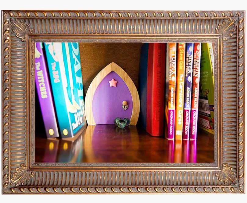 purple-star-book