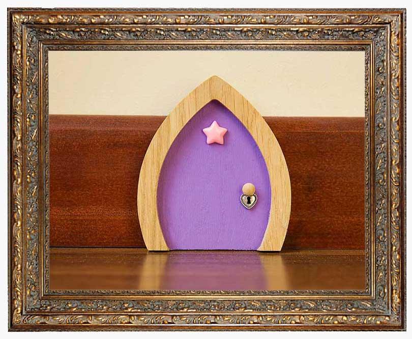 purple-star-in