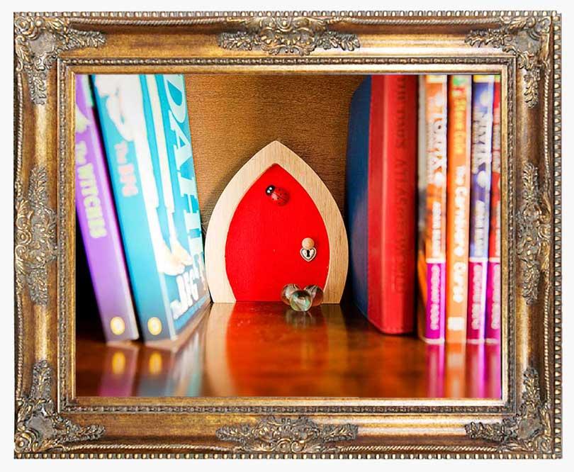red-lb-book