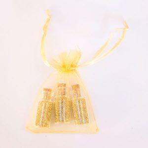 Fairy-Dust-Gold