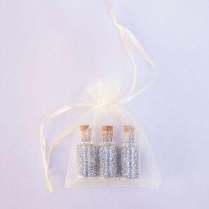 Fairy-Dust-Silver
