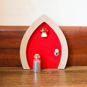 Red-Mushroom-Inside