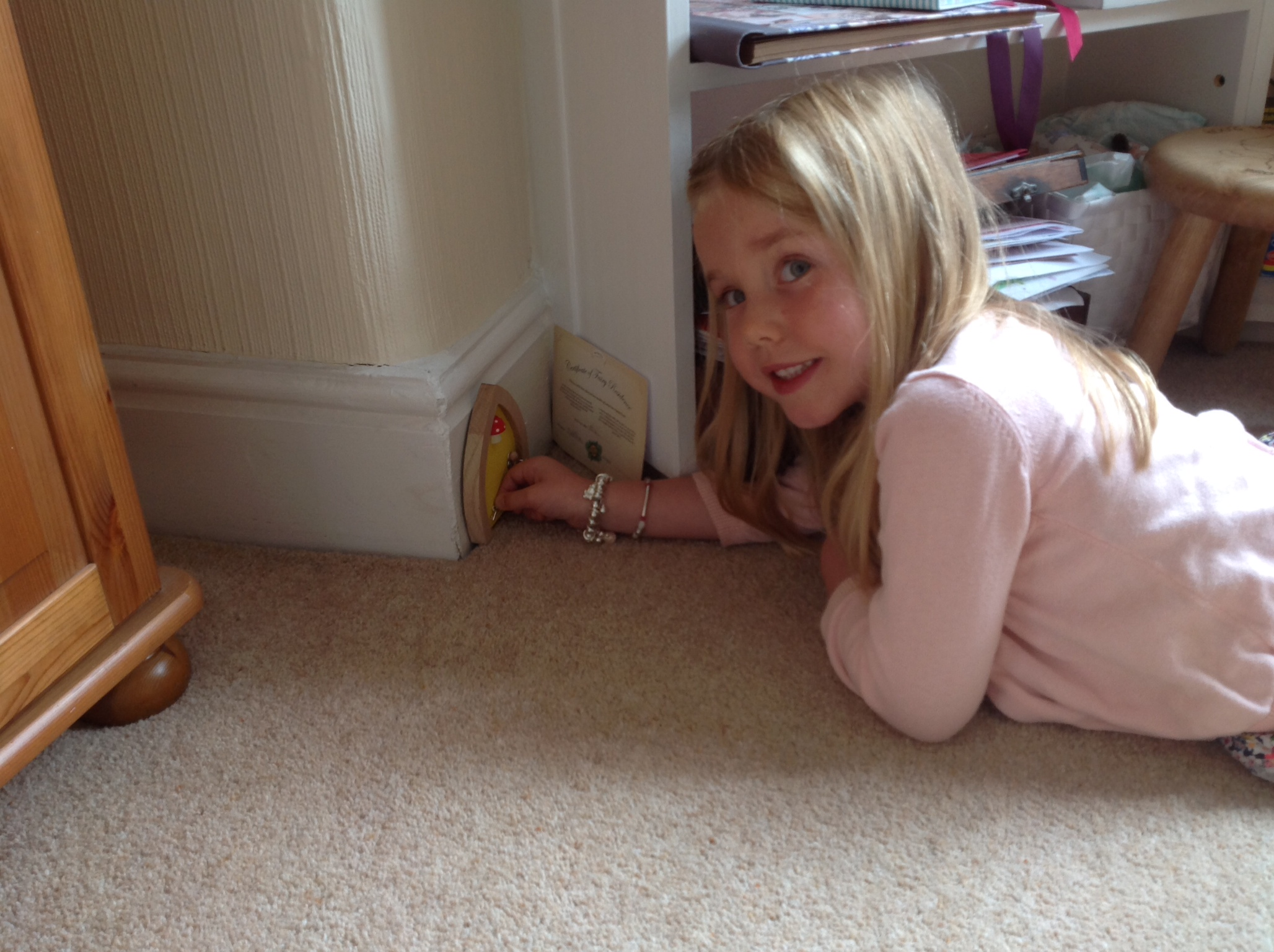 Could you give a real fairy a home real fairy doors for sale for Fairy doors for sale