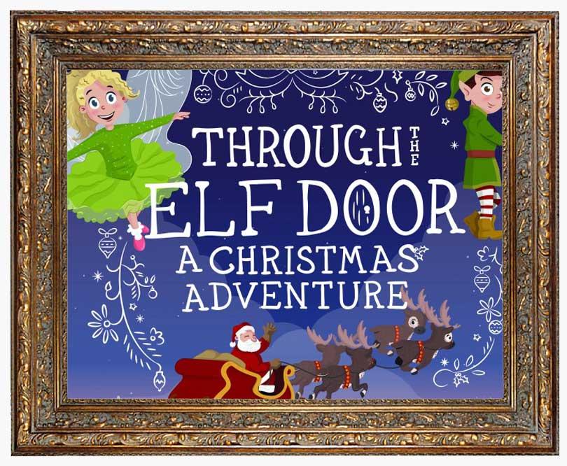 elf-book